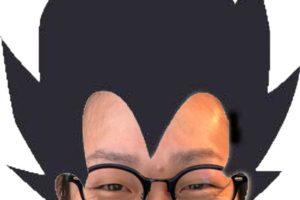 "<img src=""https://masachika-inada.com/wp-content/uploads/2019/06/1558757683139_4-e1562037314463.jpg"" alt=""姫路のベジータ"">"