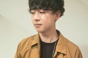 "<img src=""https://masachika-inada.com/wp-content/uploads/2019/11/20191121_132319.jpg"" alt=""姫路メンズパーマ"">"